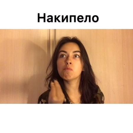 Aksu_nya video
