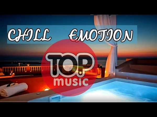 Summer Music Del Mar Chillout Lounge Music Emotion Relax Tropical Chill
