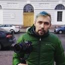Кристина Андрейчикова фото #41