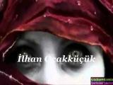 Sibel Can ❉ KALEM KAŞLIM BAHAR GÖZLÜM❉