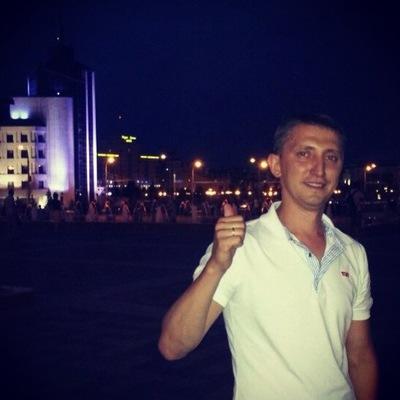Рустам Садыков, Казань, id51050147
