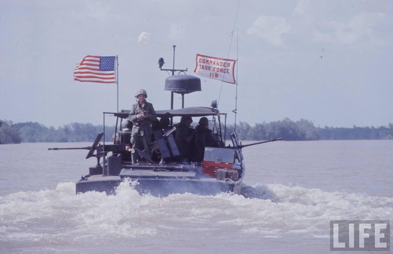 guerre du vietnam - Page 2 Ph9n9rPRQlA