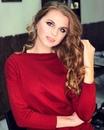 Надежда Гуськова фото #15