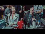 Алексей Воробьев feat. Катя Блейри - Круглосуточно твой [ft.&.и]