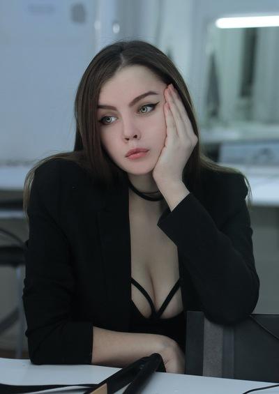 Elizabeth Milkovich