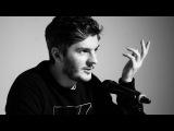 Лекция Владимира Лященко об иранском кинематографе перед спецпоказом фильма «Коммивояжер»