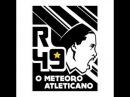R49 O Meteoro Atleticano [COMPLETO]