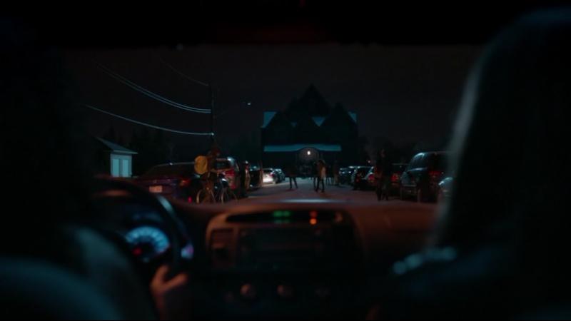 TVCh - 0 Бесконечный дом (2017) 123456