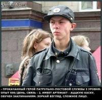 Дмитрий Новогран, 21 января , Челябинск, id179995795