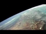 Космические тайны_ 5 засекреченных фактов об НЛО. Засекреченные списки