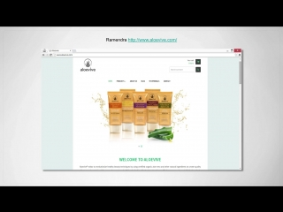 Eben Pagan  Marketing Implementation Bootcamp Section 9 - Translate The Value.1080p.x264.aac