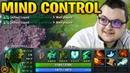 Mind_Control Necrophos 3000 HP with Dagon 5