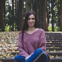 Елена Гаращеня фото