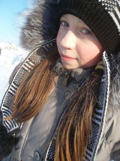 Юлия Панфилова, 25 февраля , Запорожье, id136314141