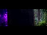 Lindsey Stirling ft. ZZ Ward - Hold My Heart - 1080HD - VKlipe.com .mp4
