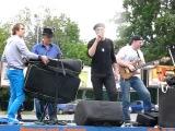 За права и свободы! Митинг-концерт в Барнауле 12 июня 2013 г.
