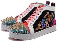 Самые клевые кеды в мире фото мужские - Магазин обуви
