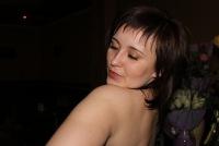 Elena Gorskich, 20 февраля 1984, Тамбов, id175319481