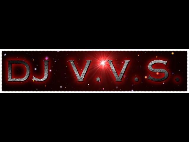 DJ V.V.S. микс который рвет все танцполы PR