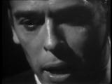 Jacques Brel — Palmares des chansons 1966