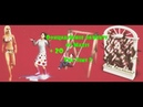 Не ВЫШЕДШИЕ Официальные объекты от Maxis The Sims 2 Бонусы за предзаказы
