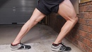 How to WARM UP (Lower Body)