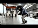 Bomfunk Mc's - Freestyler Official Music Video