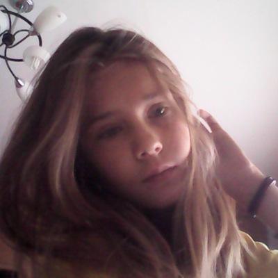 Іринка Олейнікова, 17 августа 1999, Луцк, id174651154