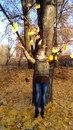 Стас Конев фото #18