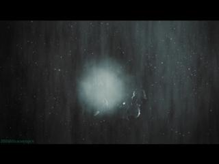«Путешествие по планетам (5). Уран и Нептун» (Познавательный, астрономия, исследования, 2009)