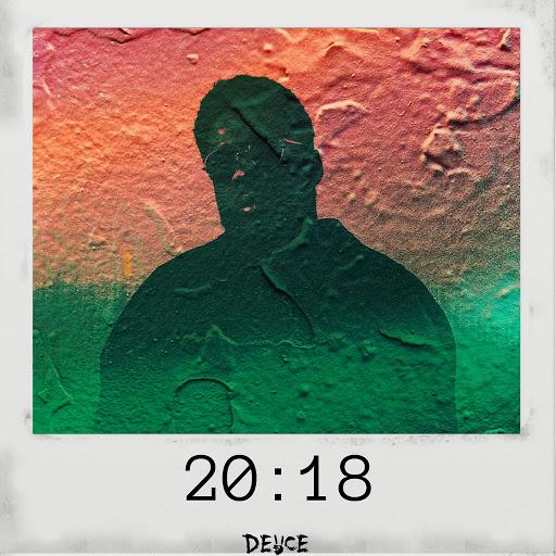 Deuce альбом 20:18
