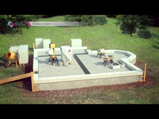 Как сделать диорамКак недорого построить гараж своими
