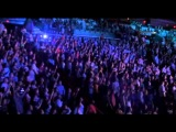 Your Name High - Hillsong United Miami Live 2012 (Lyrics/Subtitles) (Worship Song for Jesus)