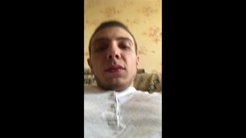 Эльдар Туменов — Live