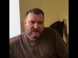 Актер Дмитрий Быковский к Ксении Собчак и остальным...