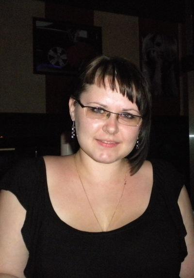 Маришка Тимофеева, 14 августа 1984, Казань, id159536233