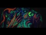 Wiz Khalifa - KK ft. Project Pat and Juicy J Official Video.mp4