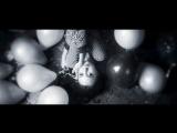 Raffaella - Bruce Willis