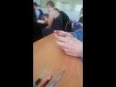 урок русского языка с татьяной витальевной