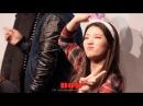 [FANCAM] 131116 M2U Fansign Event - Suzy [2]