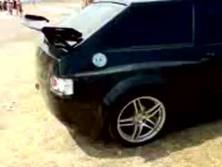 ВАЗ - 2108