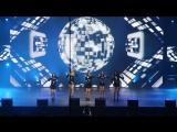 NATCHI - Wonder Girls - Be My Baby - K-POP Cover Dance Festival 2018