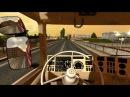 Scania 124L 420 Weeda Klundert ETS2