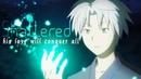 Shattered AMV ~「Anime MV」