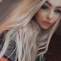Наталья Камусина
