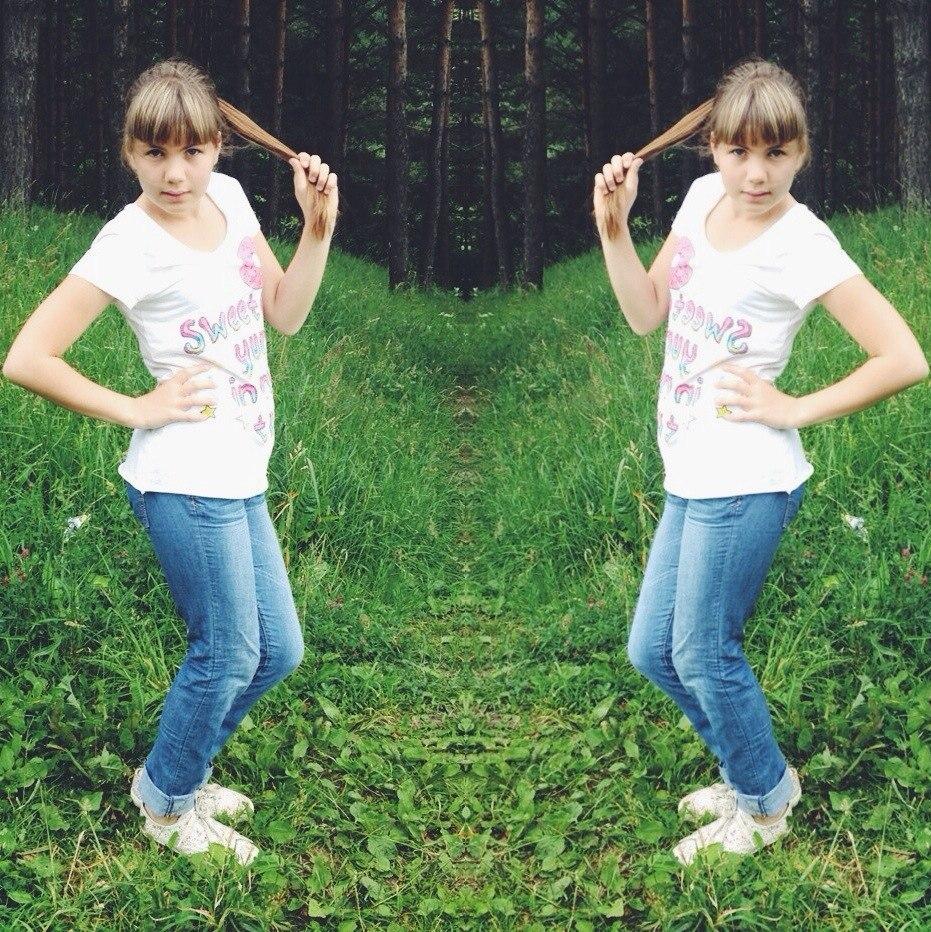 Смоленские частные фото девушек 15 фотография