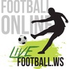 LiveFootball.ws | Sopcast | Футбол | Трансляции