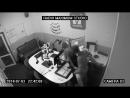Украинский скорострел засветился в студии Радио «Максимум» (Видео 18)