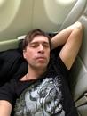 Макс Покровский фото #43