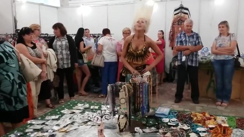 Russian girls hot dance (2) 2018